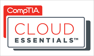 CompTIA Cloud Essentials Certification Exam Objectives (CLO-001) Training