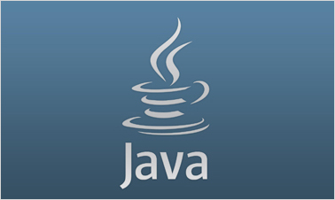 java training Image