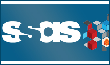 SSAS Training For Certification Image