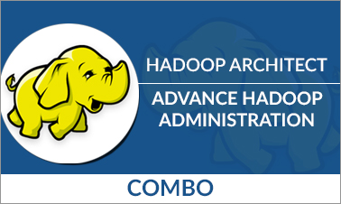 Hadoop Architect  Advance Hadoop Administration Training