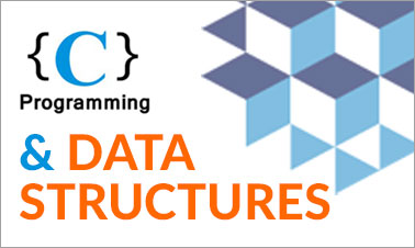 C and Data Structures Training