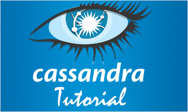 Cassandra Tutorial
