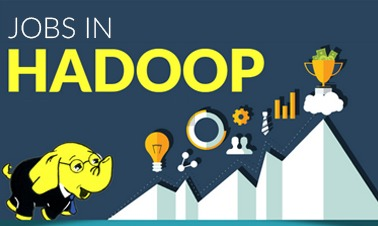 Jobs In Hadoop