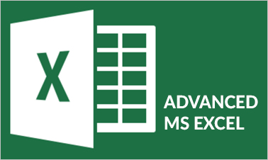 excel training Image
