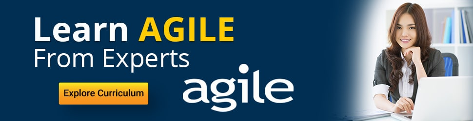 Agile Scrum Master Interview Questions and Answers for 2019