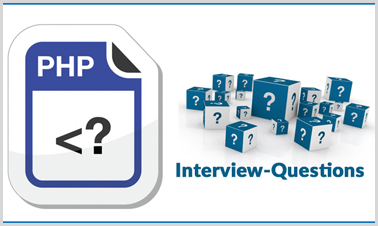 php interview questions and answers pdf