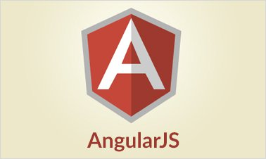 angularjs training Image