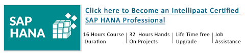 Top SAP HANA Interview Questions and Answers for 2019