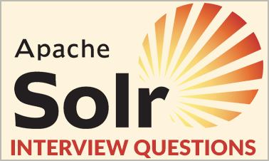 solr interview questions