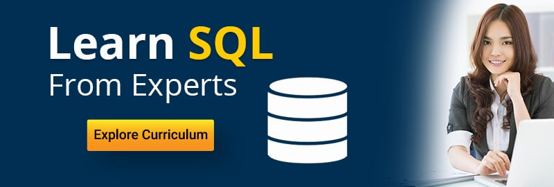 MySQL Interview Questions And Answers | MySQL Interview Tips