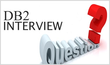 DB2-Interview-Questions