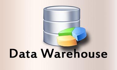 data warehouse tutorial