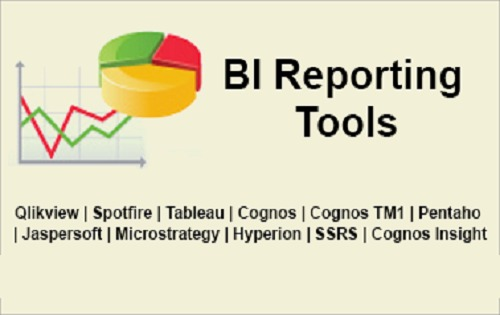 BI-Reporting-Tools-Training