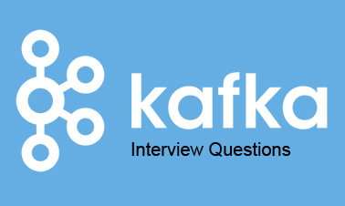 Kafka Interview Questions