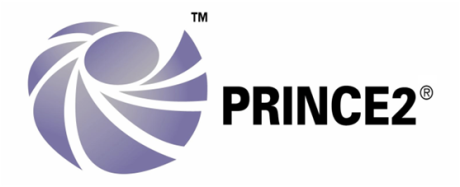 Prince2 Foundation Training Overview