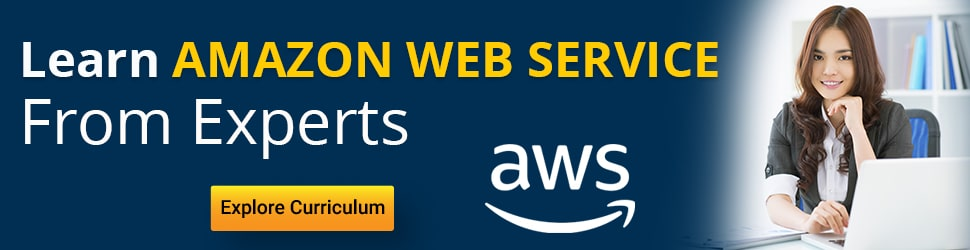 Top AWS Interview Questions and Answers for Freshers