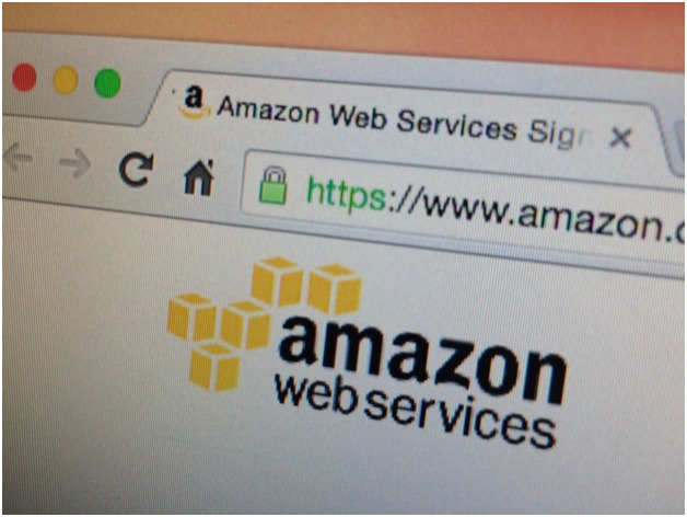 Amazon Web Services Cloud Platform