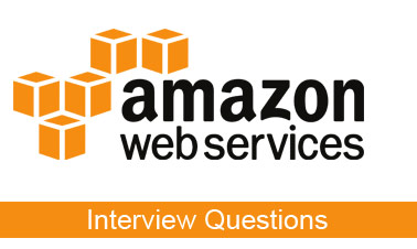 AWS Interview Question