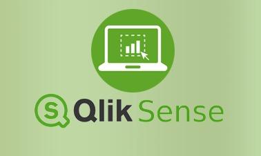 QlikSense Training