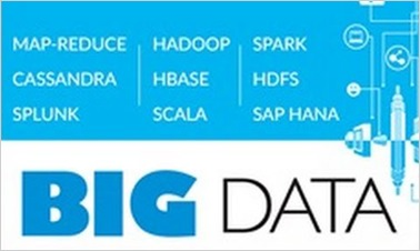 Big Data Fundamentals Training Image