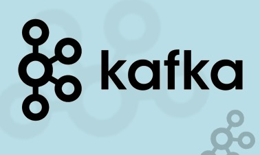 Kafka Training