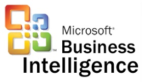 MSBI tutorial – Learn MSBI from experts – Intellipaat