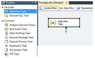 SSIS Tutorial - Intellipaat Blog