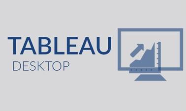 Tableau Training & Certification - Tableau Desktop Ver 9 Image