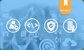 Salesforce Certification Training for Administration, App Builder and Platform Developer II