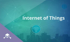 Internet of Things (IoT) Training