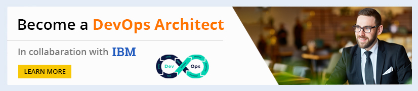 This image has an empty alt attribute; its file name is Devops.jpg
