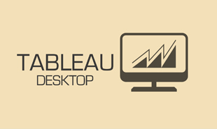 Tableau Training and Certification - Tableau Desktop