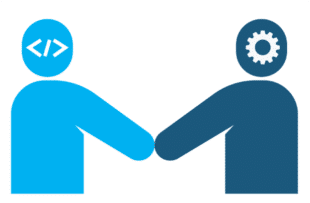 Devops Tutorial – Learn Devops from experts – Intellipaat