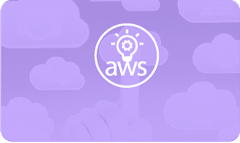AWS Training Course for Solutions Architect Certification of Amazon Web Services
