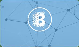Blockchain Certification Training Course