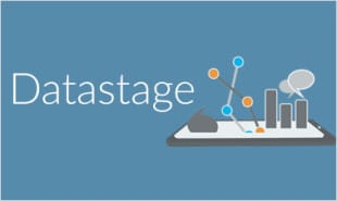 Datastage-ETL-Training