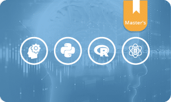 Artificial Intelligence Engineer Master's Course in Association with IBM
