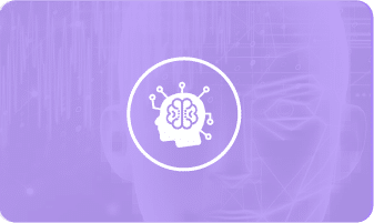 Machine Learning Course and Certification Training