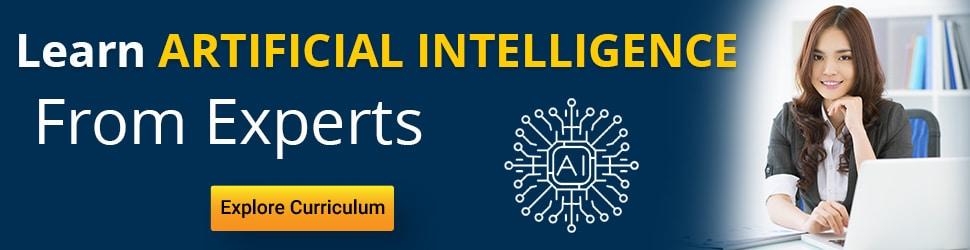 Machine learning & OpenCV - Intellipaat Blog