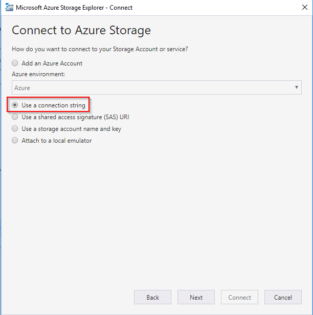 AzureStorage10