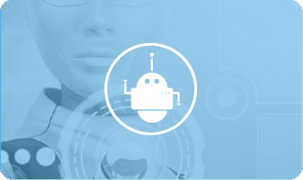 RPA Training Certification Course - Robotic Process Automation Training for UiPath