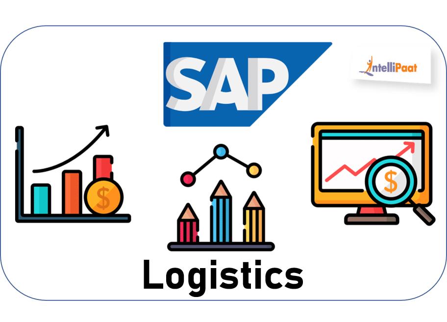SAP Fiori Applications