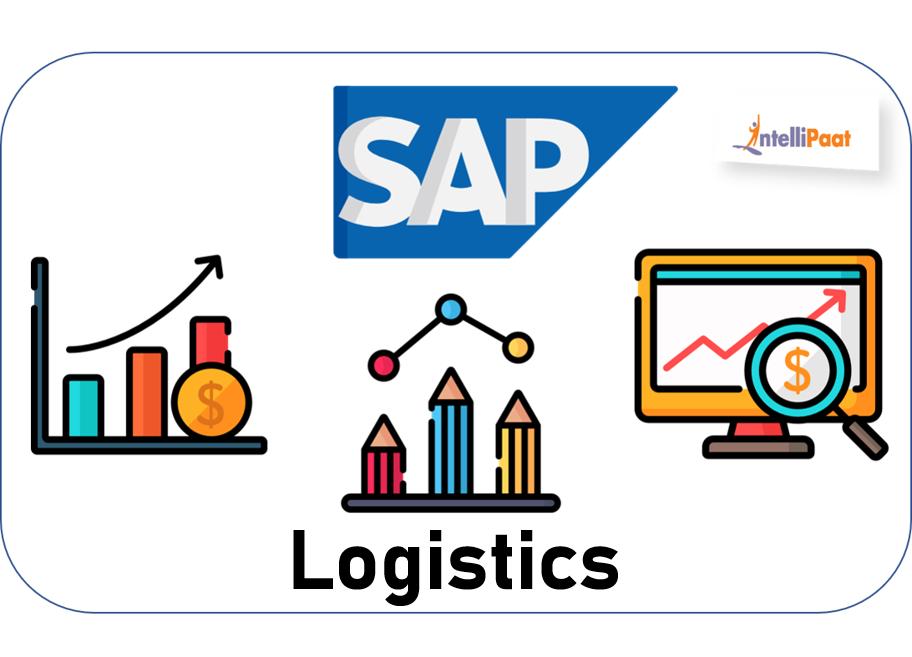 What Is SAP S4HANA Logistics