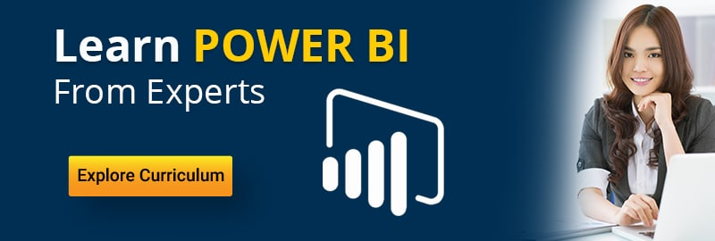 Power BI Interview Questions and Answers for 2019