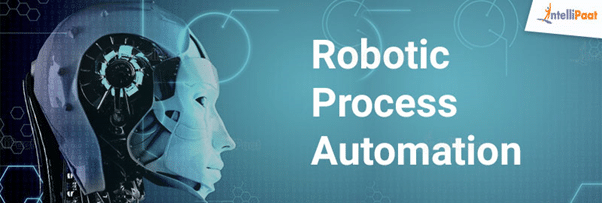 What is Robotic Process Automation