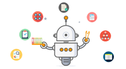 RPA UiPath - What is Uipath Tutorial - Intellipaat