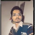 R Dutta