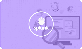 Splunk Architect Master's