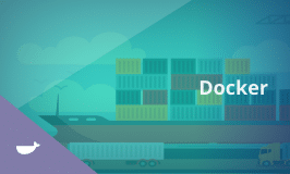 Docker Training Course