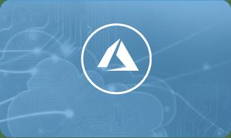Microsoft Azure Solutions Architect Certification Training (AZ 300 - 301)